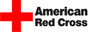 American Red Cross Open House @ Westminster